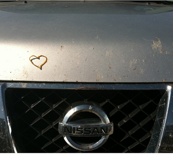 FINAL CAR HEART Web copy