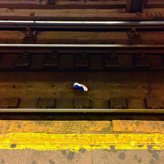 FINAL WEB SUBWAY SHOE
